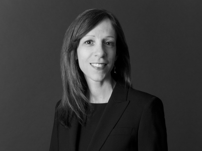 "Tax Chair, Jessica Millett Pens Article for Law360, ""Opportunity Zone Pandemic Relief Is Welcome, But Limited"