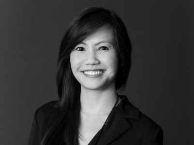 Real Estate Partner, Kim Le, Leads D&S Team in representing Angelo, Gordon & Co. in the financing of two office properties