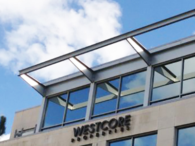Westcore Strikes $340M Growth Capital  Deal With Almanac Realty