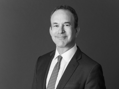 Eric Menkes Panelist at NYC Bar Event, Commercial Real Estate Leases CLE Program