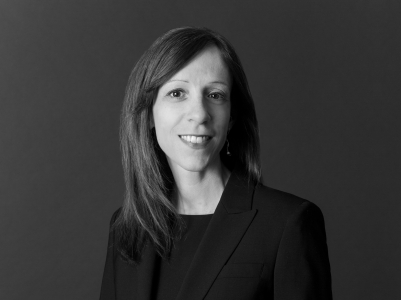 "Tax Co-Chair Jessica Millett featured in Tax Notes Article ""Making Subchapter K Play Nice in O-Zones"""