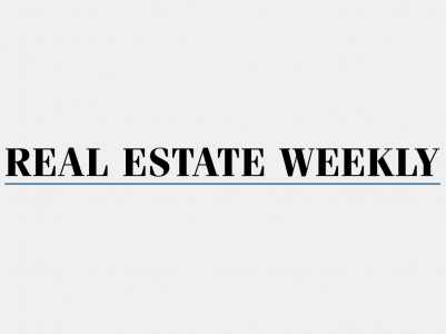 Ten Duval & Stachenfeld Attorney's Listed on Real Estate Weekly's Leading Ladies Real Estate 2019